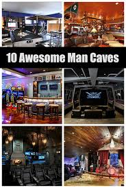 10 awesome cave ideas caves 10 last minute diy s day ideas upcycled treasures