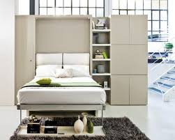 Ideas For A Studio Apartment Space Saving Ideas Diy Projects Craft Ideas How To S For Home