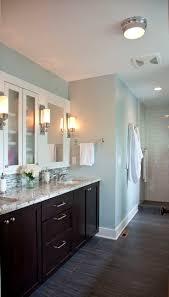 Master Bathroom Decorating Ideas by Bathroom Decorating Ideas Pinterest 5362 Croyezstudio Com