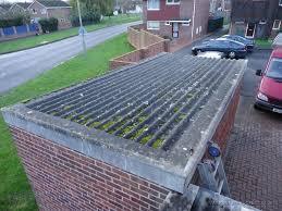 flat roof metal flat roof edge trim
