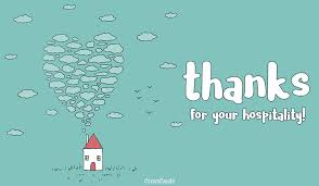 free ecards thank you free thank you ecards email personalized christian cards online