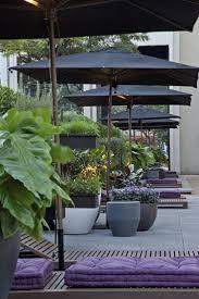 71 best garden furniture images on pinterest garden
