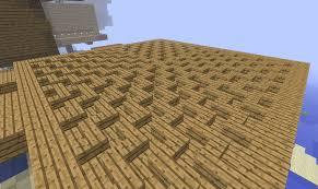 floor design survival mode minecraft java edition minecraft