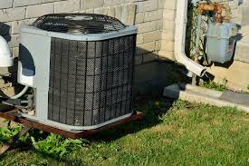 Custom Comfort Heating And Air Properly Install An Air Conditioner Profesionally Custom Comfort