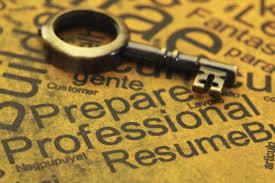 completely free resume builder five free resume building apps virtren com custom resume writers professional resume cover letter sample