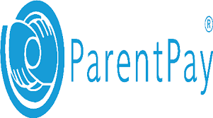 important reminder parent pay the co operative academy of