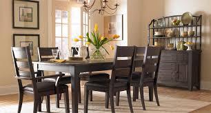Office Furniture Peoria Il by Dining Room Furniture Steger U0027s Furniture Peoria Pekin