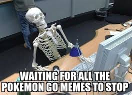Spooky Scary Skeletons Meme - spooky scary skeletons meme by avant memedroid