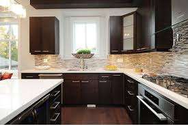 green kitchen cabinets with white countertops 22 beautiful kitchen colors with cabinets home design