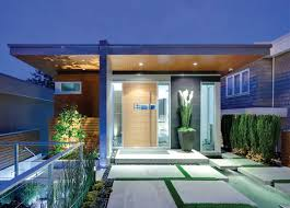 House Entrance Designs Exterior 68 Best Street Appeal Images On Pinterest Architecture Doors