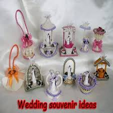 wedding souvenir wedding souvenir ideas for android apk