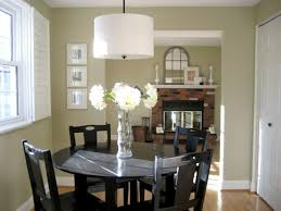 dining table light fixtures lights decoration