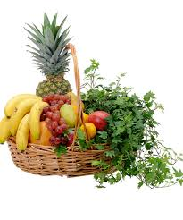 delivery fruit fabulous fruit more baskets upgrade for more goodies