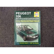 peugeot 106 spares or repair local classifieds buy and sell in