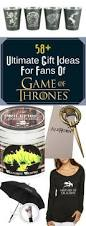 58 best game of thrones gifts u0026 merchandise any fan will love