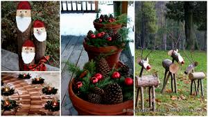christmas outdoor decorations get inspired with 10 cheerful christmas outdoor decorations