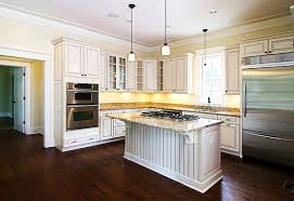 kitchen cabinet remodel ideas kitchen remodel ideas five things to keep in mind
