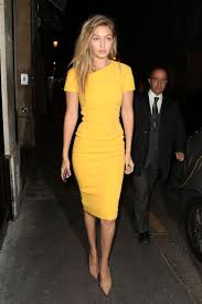 Canary Yellow Dresses For Weddings Best 20 Yellow Dress Accessories Ideas On Pinterest Yellow