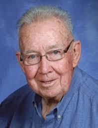 obituary ingram ruben lee