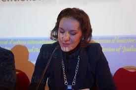 chambre nationale des huissiers de justice algerie bien chambre nationale des huissiers de justice algerie 2 conseil
