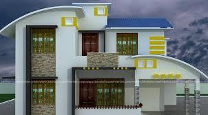 kerala home design facebook facebook kerala home designs castle home