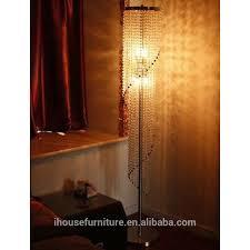 Cheap Crystal Floor Lamps Crystal Chandelier Floor Lamp Crystal Chandelier Floor Lamp