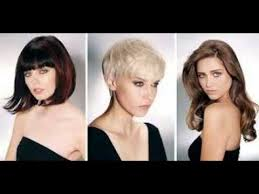 regis hair salon cut and color prices regis hair salons youtube