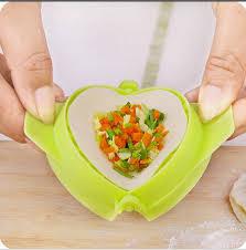modelisation cuisine couleur aléatoire 1 pc boulettes outils de modélisation cuisine