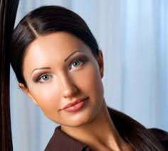 professional permanent makeup 65 best permanent makeup images on beauty makeup make