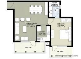 600 square foot apartment floor plan 600 square feet floor plan sq feet amazing bedroom apartment floor