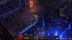diablo 3 adventure mode guide your friendly and frank guide to the diablo iii starter edition