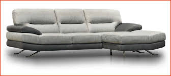 canap poltron et sofa canap poltron et sofa beautiful canape with canap poltron et sofa