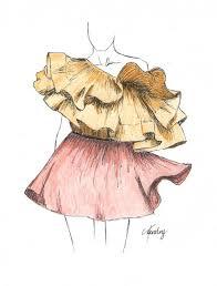 stella mccartney paris fashion week ready to wear ss 2010