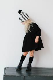 fashion trends for your kids 5 trendy kids u0027 you u0027ll want for yourself kids