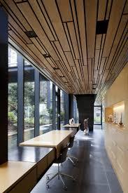 home lighting design example interior design idea 13 examples of desks in hallways contemporist