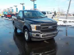 2018 ford f 150 king ranch supercrew for sale cargurus