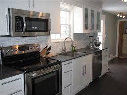 grey kitchen cabinets ikea