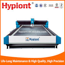 portable waterjet cutting machine portable waterjet cutting