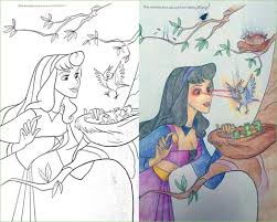 23 coloring book corruptions destroy childhood