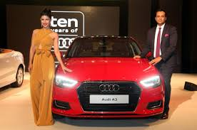 audi price in india 2017 audi a3 facelift india launch in february 2017 price rs 25 lakh