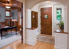 small foyer maximizing storage space in your small front entry open floor