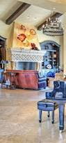 Tuscany Furniture Living Room by 19117 Best Old World Mediterranean Italian Spanish U0026 Tuscan