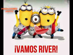 Memes De Minions - minions alientan a river mp4 youtube