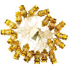 online get cheap lantern string lights for bedroom aliexpress com