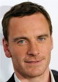 not enough michael fassbender at gq men of the year party