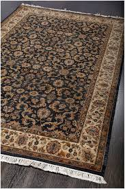area rug cheap rugs interesting pattern 6x9 rug for inspiring interior floor