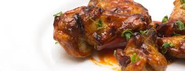 calabrian cuisine smartchicken com calabrian chile wing sauce recipe