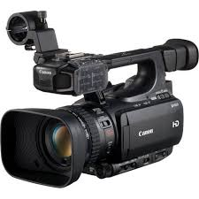 amazon black friday camcorder 22 best cameras reviews and compare prices from professional
