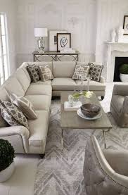 Living Room Sets Sectionals Sofa Furniture Living Room Sets Grey Sectional Sofa Sale