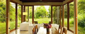 welcome to wild grass nature resort sigiriya luxury villas